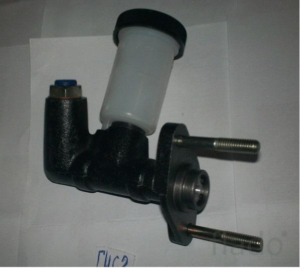Главный цилиндр сцепления Mazda B-Serie
