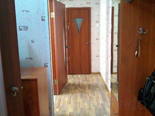 2-к квартира, 42 м², 5/7 эт.