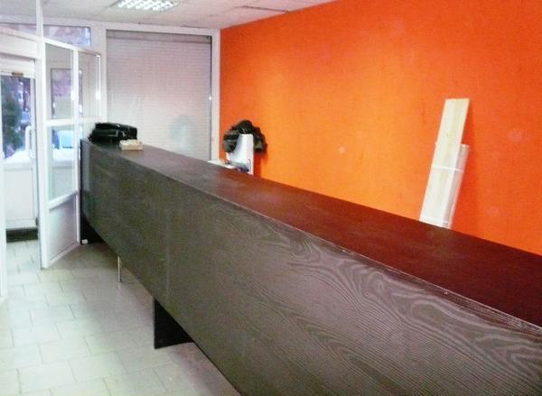 Ремонтная компания BR Group: ремонт квартир (цены, отзывы)