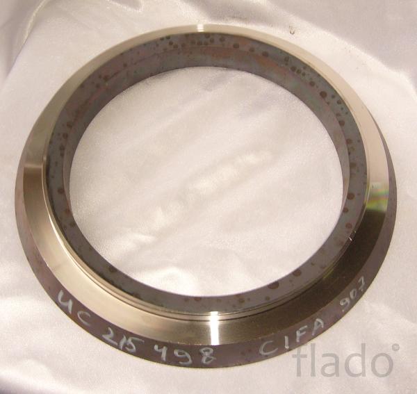 Кольцо истирания бетононасоса Cifa
