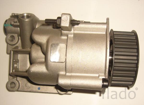 Насос масляный двигателя Deutz 1011, 2011