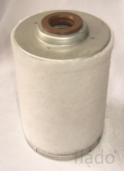 Фильтр-сепаратор растворонасоса