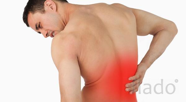 Остеопатия и Профессиональный массаж при заболеваниях позвоночника.