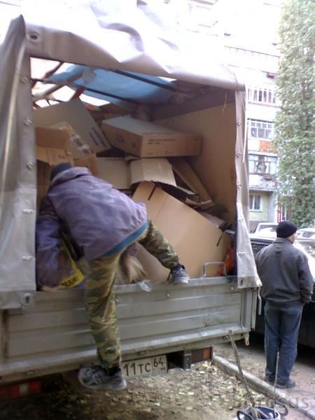 вывоз мусора,мебель,хлам,строительный,окна,дачный мусор т 464221