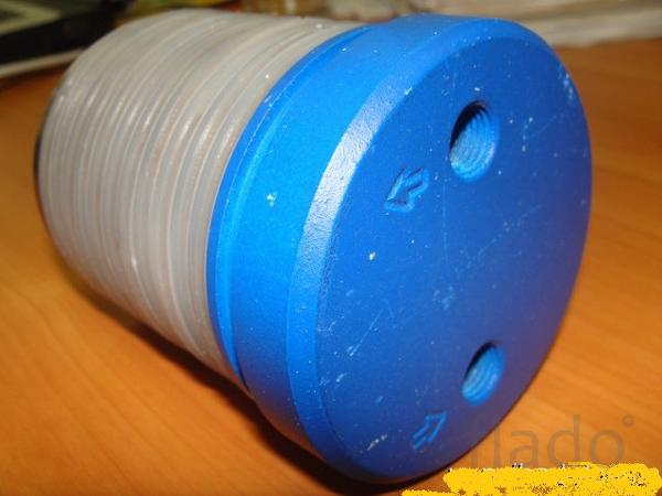 Фильтр сетчатый 0,04 АС 42 54.
