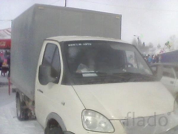 Грузоперевозки Днём и Ночью в Омске , заказать Услуги на ubu, №9912615