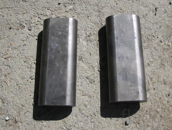 Палец инструмента Delta F-45 DF45B-0200