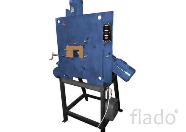 Станок для снятия изоляции с кабеля (стриппер) КБ-04