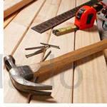 Плотники отделочники универсалы(строительство металлоконструкции)