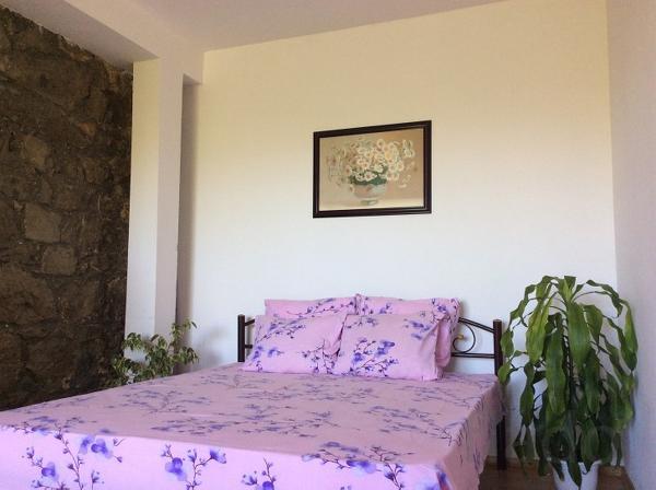 Комната 35 м² в 1-к, 1/2 эт.