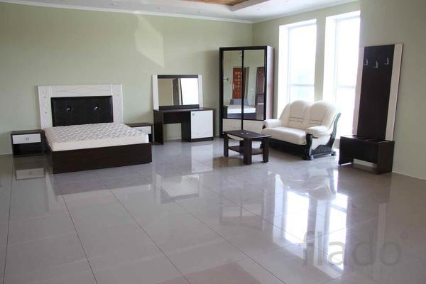 Изготовим мебель для гостиниц