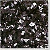Активированный уголь на древесной основе