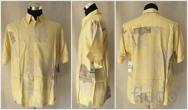 Рубашка Cubavera® (1104СМ01)