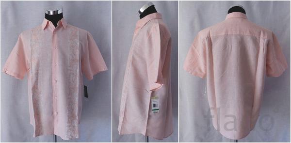 Рубашка Cubavera® (1104CV02)
