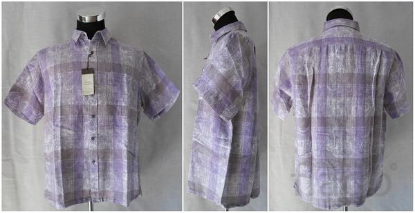 Рубашка Tasso Elba® (1109TE01)