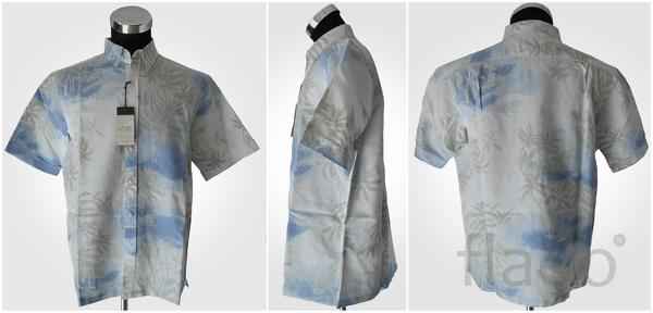 Рубашка Tasso Elba® (1109TE02)