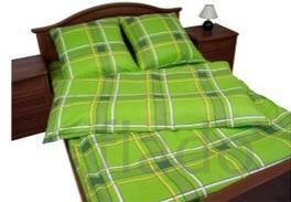 Продаем крупным и мелким оптом высококачественное – постельное белье,