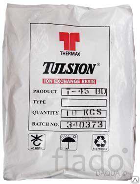 Tulsion (Тульсион) А2ХМР, меш. 25 л