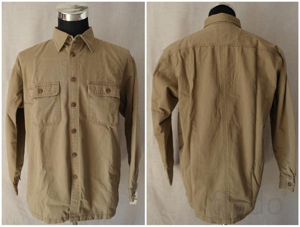 Рубашка утеплённая Arrow® (1504AR01)