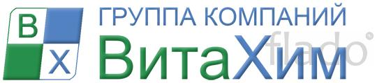 Синтанол АЛМ-7, АЛМ-10 в Казани