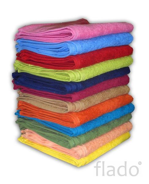 Продам матрацы, подушки, одеяла, полотенца