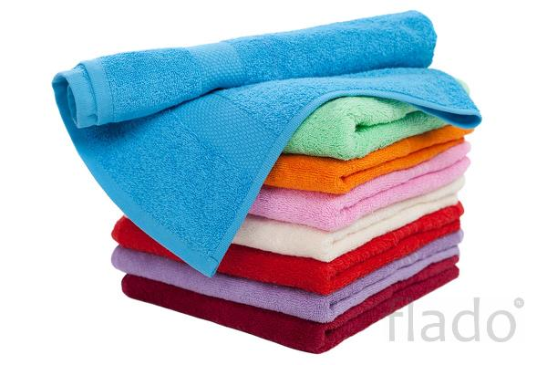 подушки и одеяла из холофайбера и синтепона
