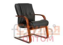 Офисная мебель, стулья изо  для персонала