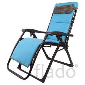 Стулья для школ, стулья для студентов