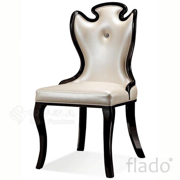Интернет магазин стильных стульев кресел