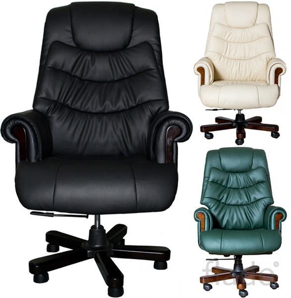 Кресла директорские