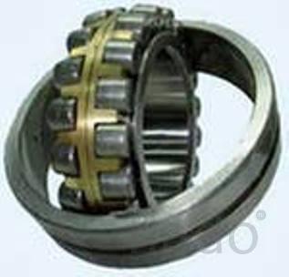 Роликовый сферический двухрядный подшипник 3534АМН  ГОСТ 5721-75