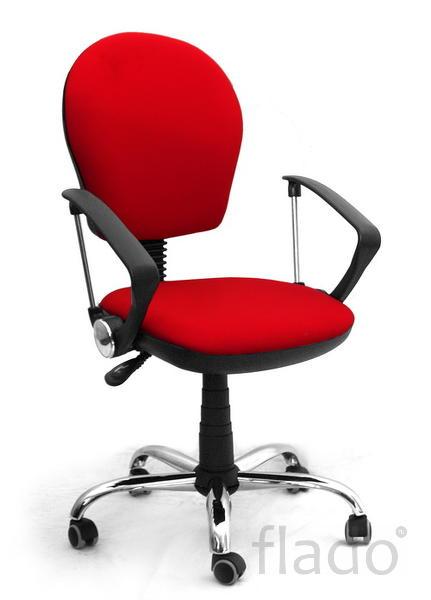 Директорские кожаные кресла, стулья изо