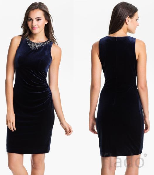 Платье Eliza J®
