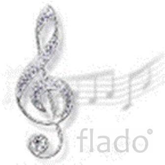 Экспертиза музыкальных инструментов, музыкального оборудования