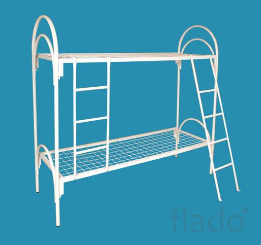 Армейские металлические кровати, кровати для рабочих, низкие цены