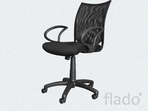 Стулья для руководителя,  Стулья для персонала,  Офисные стулья ИЗО