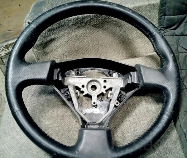 Руль для Subaru GS12001390.