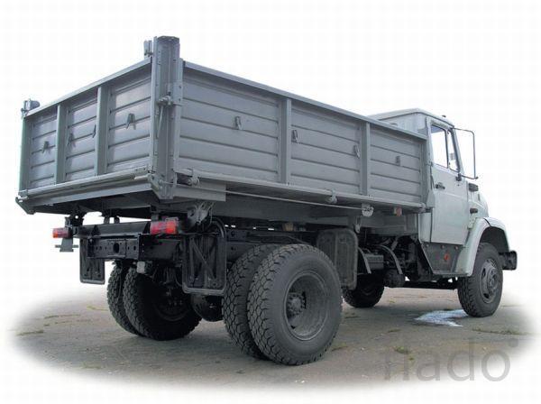 Вывоз хлама барахла по всем районам Омска