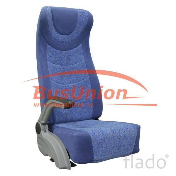 Пассажирские сидения туристические в микроавтобус