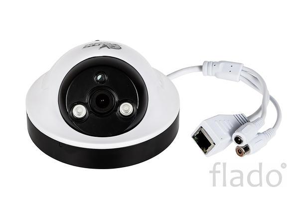 2-х Мп IP камера AXI-M63 IP 1080 P -ЛУЧШАЯ ЦЕНА. Видеонаблюдение оптом