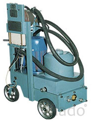 СОГ-913К1ВЗ,  СОГ-913КТ1ВЗ Центрифуги для очистки масел и топлива