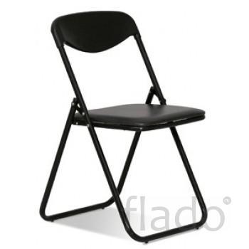 Стулья престиж,  Стулья дешево, Офисные стулья ИЗО