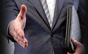 Юрист вам протянет руку помощи