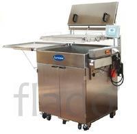 Аппарат для пончиков JUFEBA WW-G 05 AT
