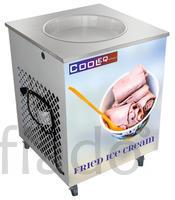 Фризер для жареного мороженого COOLEQ IF-36