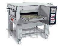 Печь конвейерная для пиццы ZANOLLI SYNTHESIS 11/65 VE