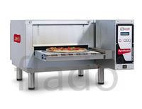 Печь конвейерная для пиццы ZANOLLI