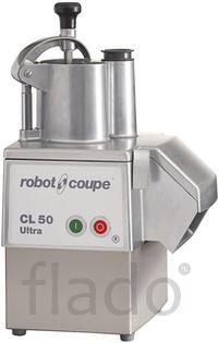 Овощерезка ROBOT COUPE CL50 ULTRA 220V