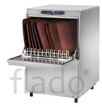 Машина посудомоечная SILANOS N800