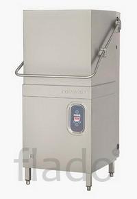 Машина посудомоечная COMENDA LC 700M с дозатором